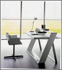 Contemporary Office Chairs Design Ideas Office Furniture Contemporary Design Emeryn