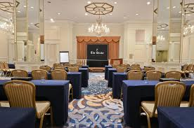 meetings u0026 events at the drake a hilton hotel chicago il us