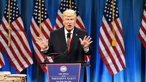 Ivanka Trump Cologne Watch Complicit From Saturday Night Live Nbc Com