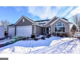 house with 3 car garage 20710 camden circle farmington mn 55024 mls 4791465 edina