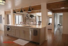 meuble haut vitré cuisine meuble haut cuisine vitre opaque lovely emejing meuble haut cuisine