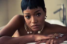 hype hair styles for black women short cuts hype hair style gallery