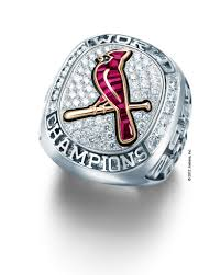 ohio state class ring national chionship rings are not as expensive as they appear
