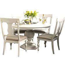 dining room tables glass top wooden round 6 seater dining table 6 seater round dining table