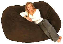 giant bean bags ikea view larger giant bean bag chair ikea