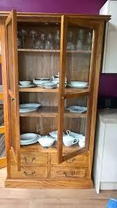 mango wood kitchen cabinets mango wood cabinet solid mango wood cabinet mango wood tall cupboard