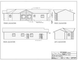 builder floor plans rtm home builder floor plans designs sasktoon saskatchewan