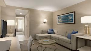 Media Room Lounge Suites - doubletree suites boston cambridge ma u2013 dining