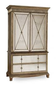 White Armoire Armoire Dresser White Antique Chifferobe Ikea Closet Design Target