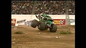monster truck show youtube monster jam saves youtube