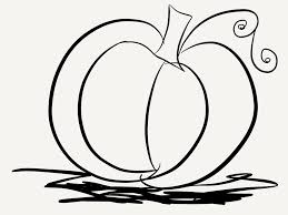 Halloween Pumpkin Coloring Page Pumpkin Coloring Pages Bestofcoloring Com