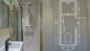 Bathroom Portraits Shower Room Ideas For Small Spaces 19 Portraits Gallery Home