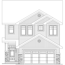 victor 2763 sq ft pacesetter homes