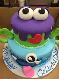 custom cakes custom cakes gencarelli s bakery