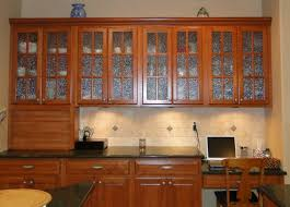 cabinet laminate cabinet doors human kitchen cabinet materials