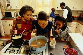 multibrief feast or caution for thanksgiving kitchen blazes