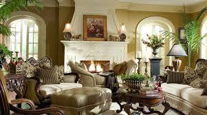 home interior redesign staging interior redesign archives asbury insider