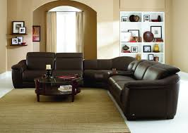 Natuzzi Leather Recliner Natuzzi Leather Reclining Sofa With Concept Inspiration 49487