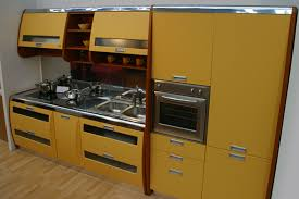 dynamo kitchen collection u2013 bujoto