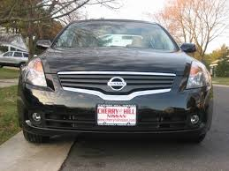 2007 Altima Interior Milly Engr 2007 Nissan Altima Specs Photos Modification Info At