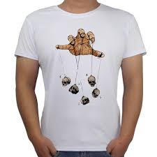 funny halloween shirts online get cheap funny zombie shirt aliexpress com alibaba group