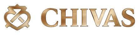 pernod ricard logo whiskyology