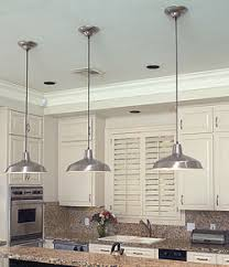 pendant lights for recessed cans pendant lighting ideas awesome recessed light to pendant conversion