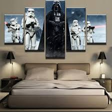 imperial home decor finest art new design cheap home decor vinyl