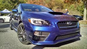 subaru legacy drift car subaru wrx cvt and justin bieber similarities