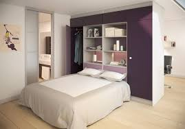 Amenager Chambre Adulte Gamme Crative Gamme Créative Dressing Aménagement Sogal Chambres