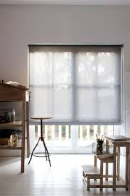 17 best images about roller shades on pinterest roman shades with