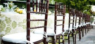rent chiavari chairs chiavari chairs rentals colonial heights va where to rent