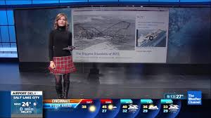 Weather Channel Radar San Antonio Texas The Appreciation Of Booted News Women Blog This Is Our Final