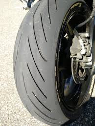 Pilot Power Motorcycle Tires Rubberreviewchallenge Michelin Pilot Power 3 Motorcycle Amino Amino