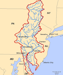 Delaware rivers images Cemri jpg