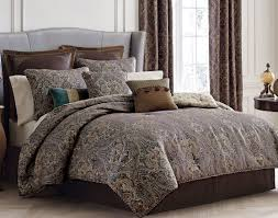 Cal King Comforter Bedding Set California King Bedding Sets Positivecircumstances