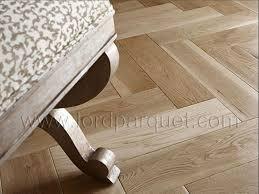 Laminate Floor End Cap Strip Flooring Lord Parquet