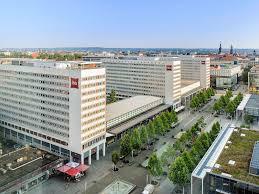 hotel hauser an der universitaet mníchov recenzie a porovnanie hotel ibis dresden bastei book your hotel in dresden now