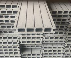 50off composite wood decking board fencing and balustrade kits