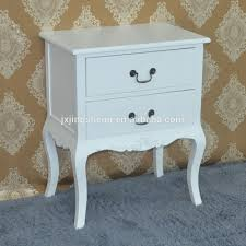 Tall Bedside Tables by Bedside Table Bedside Table Suppliers And Manufacturers At