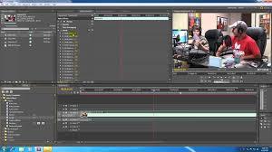 tutorial editing video di adobe premiere adobe premiere pro tutorial 6 adding effects to video clips