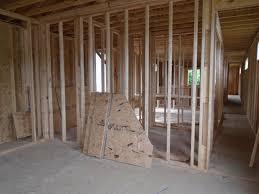good bones u0027 and the case of the forgotten new build home hgtv u0027s
