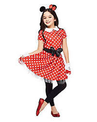 minnie mouse costume mickey mouse costumes minnie mouse costumes spirithalloween