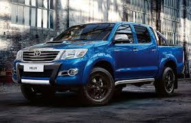 toyota truck hilux toyota hilux for sale price list in the philippines november