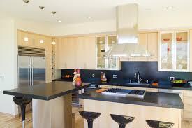 28 kitchen backsplash height the granite gurus 5 kitchens