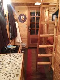 Tiny Home Hotel by Tiny House Interiors Photos Christmas Ideas Home Remodeling