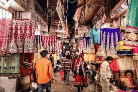 sari sari store floor plan 100 sari sari store floor plan welcome to urbanphenomena