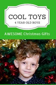best gifts and toys for 3 year old boys boys boy toys and gifts