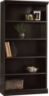Staples Bookshelves by 234 Best Home Office Images On Pinterest Home Offices Office