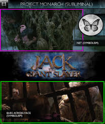 jack the giant killer english fairy tale the three headed giant project monarch subliminals hollywood subliminals